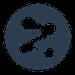 Rezdy z logo